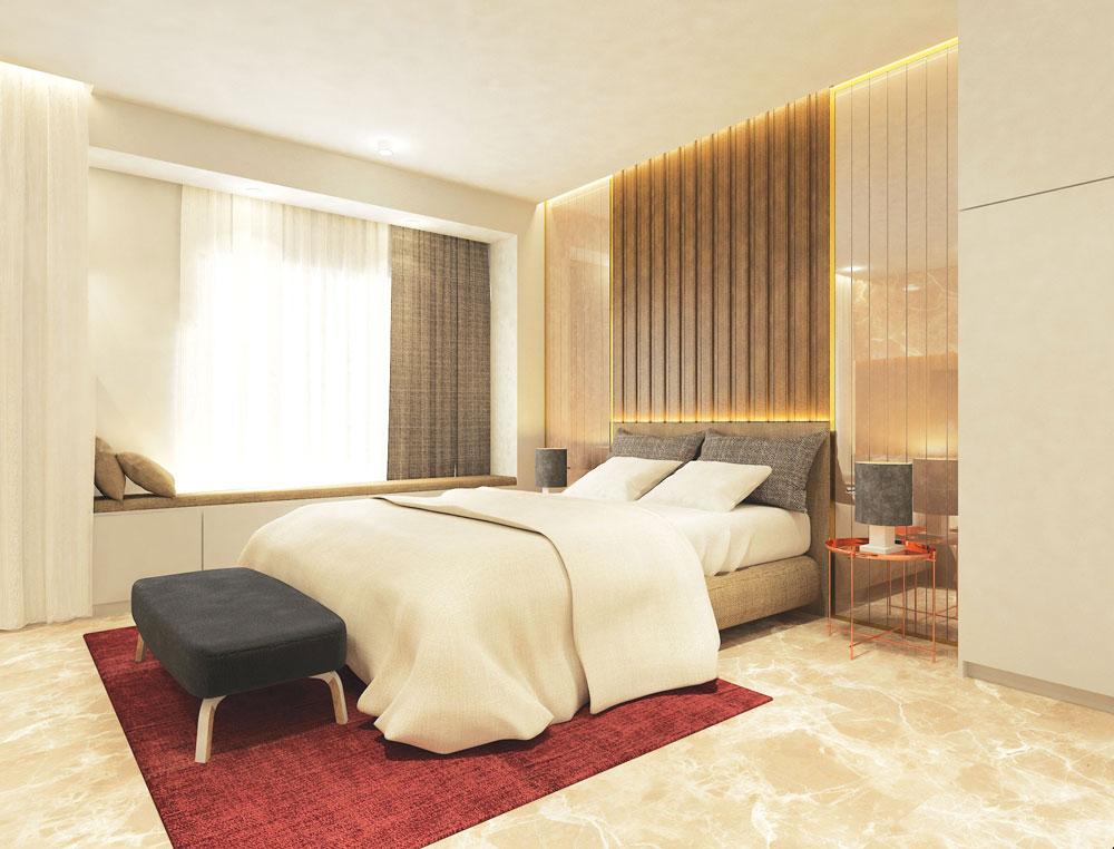 Diploma In Interior Design Raffles Kuala Lumpur