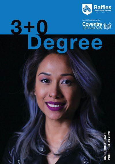 CU_Brochure_2020_New1