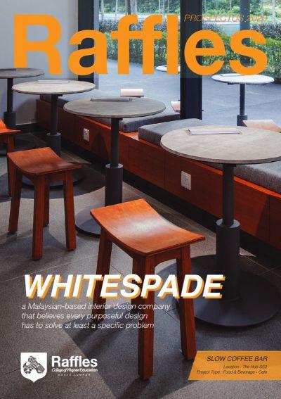 Prospectus-2020_Cover_NEW-01a